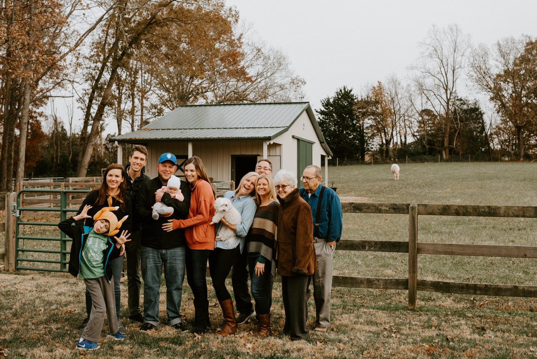 dc-family-photographer-megan-graham-photo