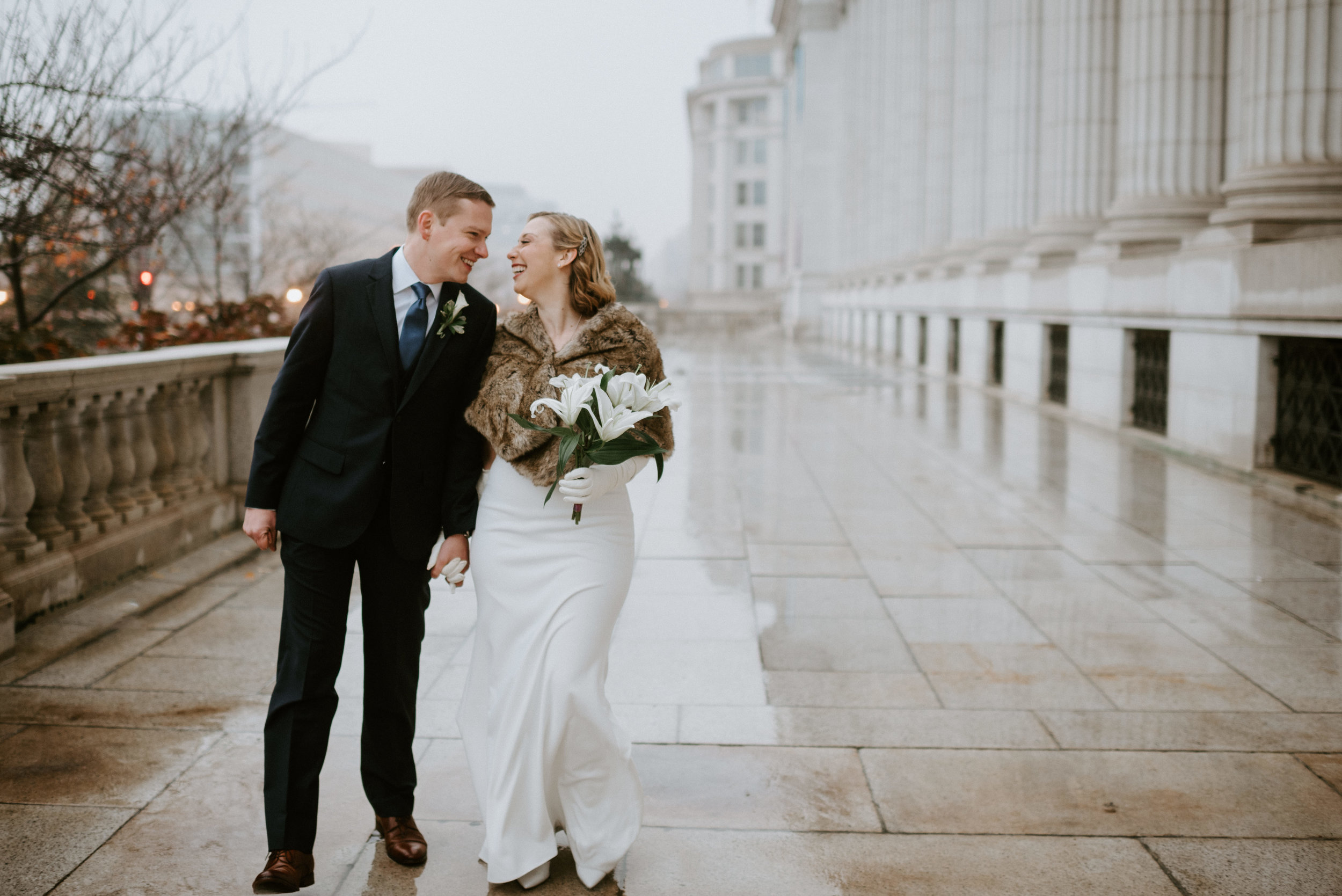 BEST-DC-INTIMATE-WEDDING-PHOTOGRAPHER-MEGAN-GRAHAM-PHOTOGRAPHY4.jpg