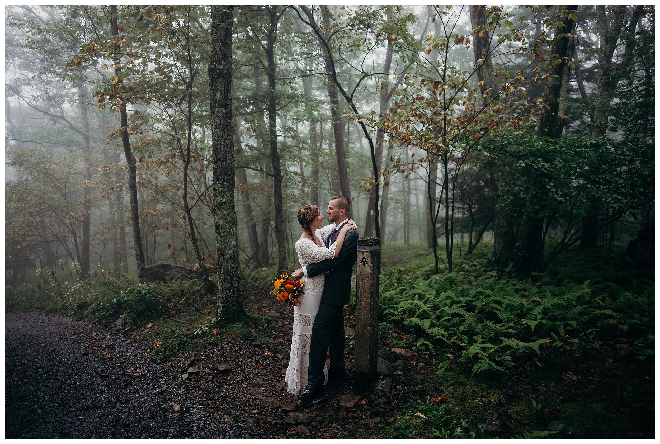DC-VIRGINIA-WEDDING-PHOTOGRAPHER-SHENANDOAH-NATIONAL-PARK-SKYLAND-ELOPEMENT_0051.jpg