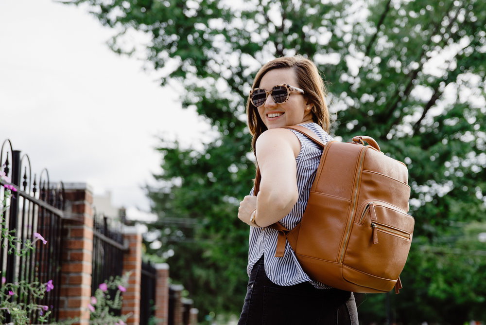 megan-graham-photography-kamrette-lyra-backpack-real-review-8584.jpg