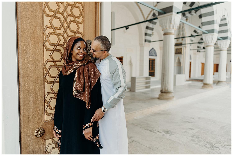 Aliyyah-Carleton-Diyanet-Center-Elopement-Wedding-Megan-Graham-Photography+16.jpg
