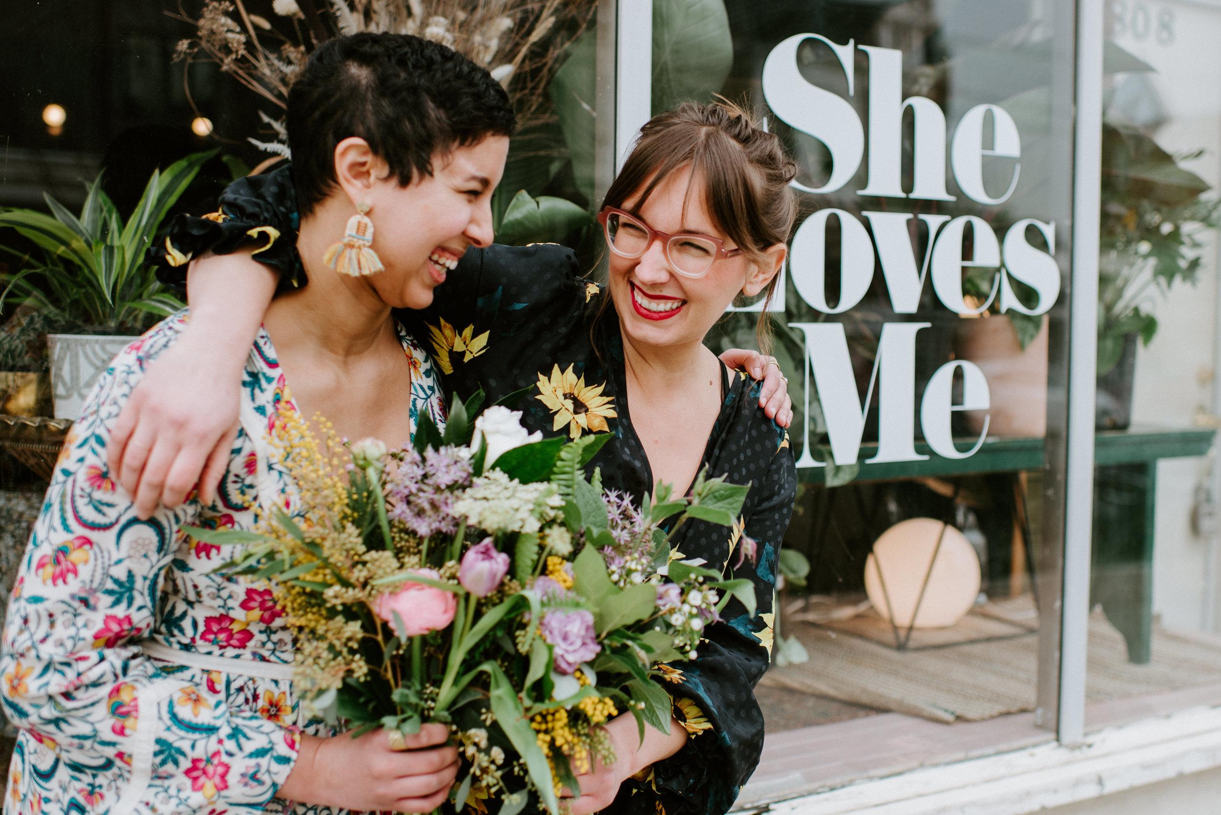she-loves-me-flower-shop-dc-brand-photographer-megan-graham