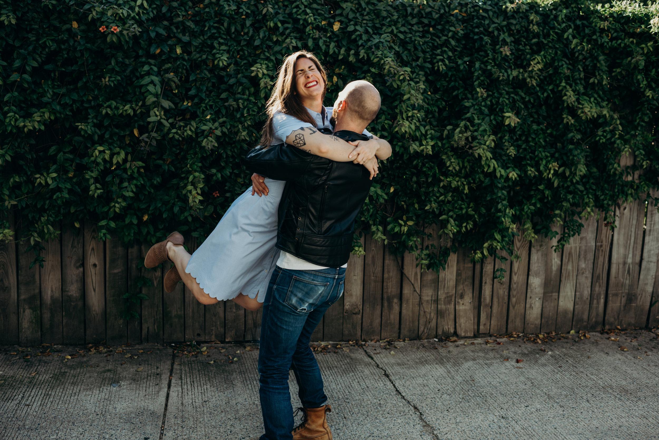 Michelle+Alex-.jpg