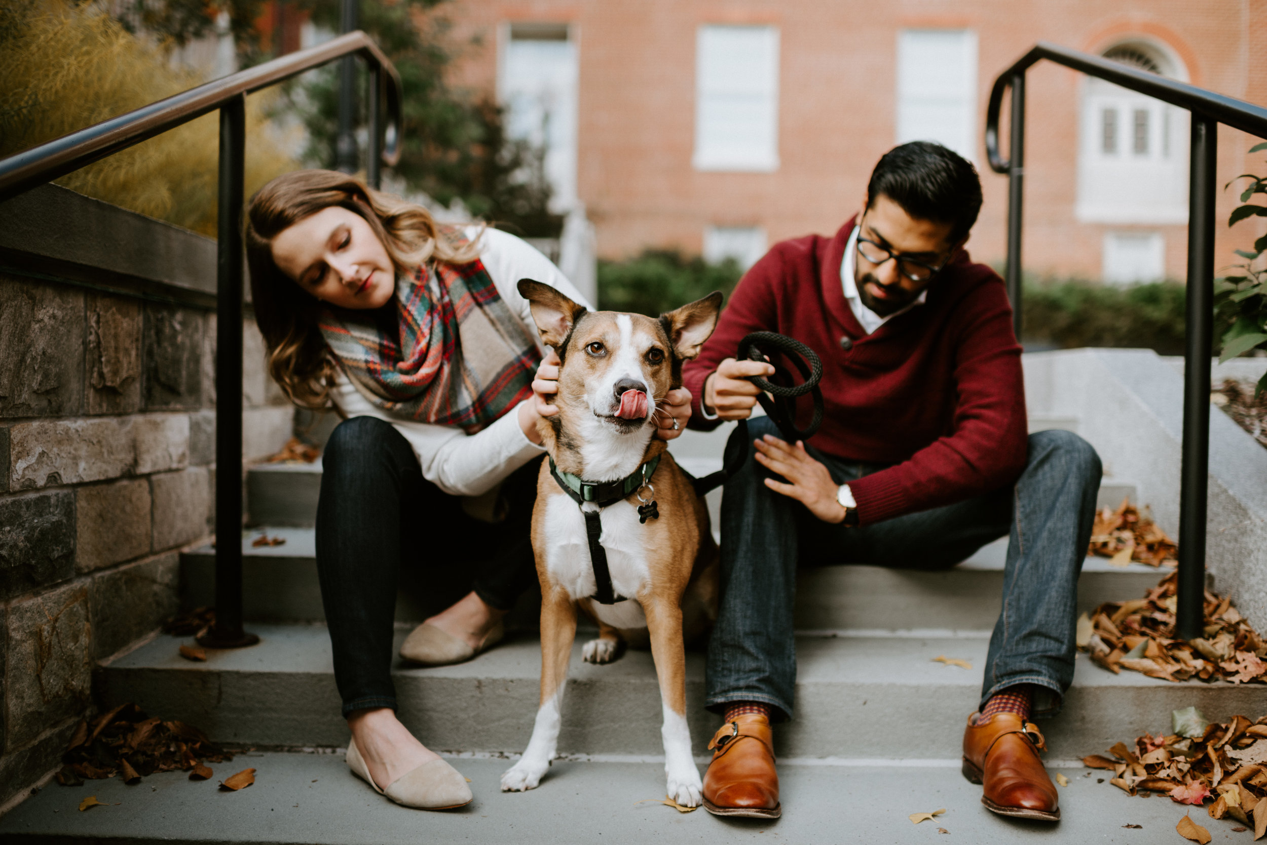 tips-bringing-dog-engagement-photo-session-georgetown