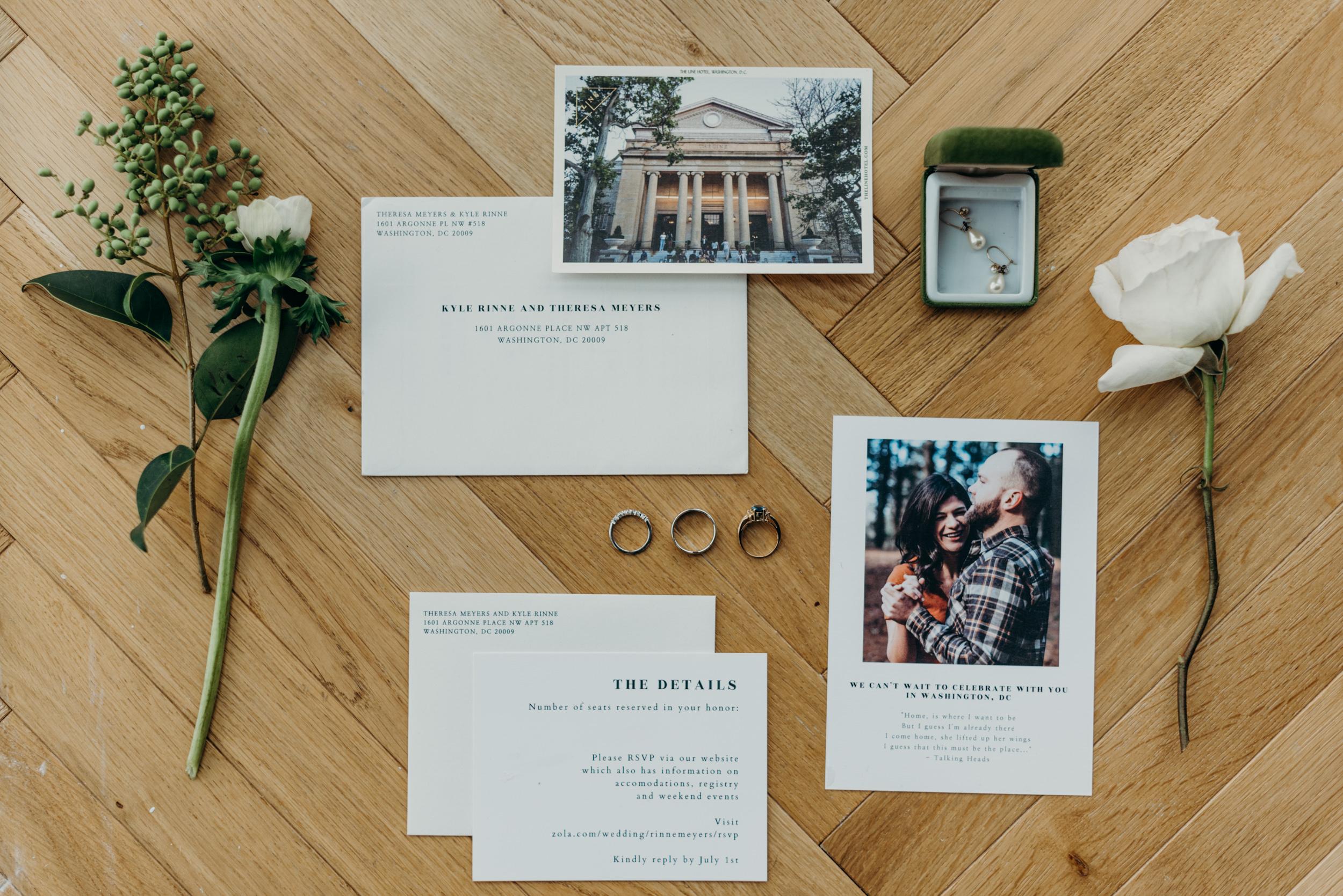 dc-wedding-photographer-the-line-hotel-she-loves-me-megan-graham