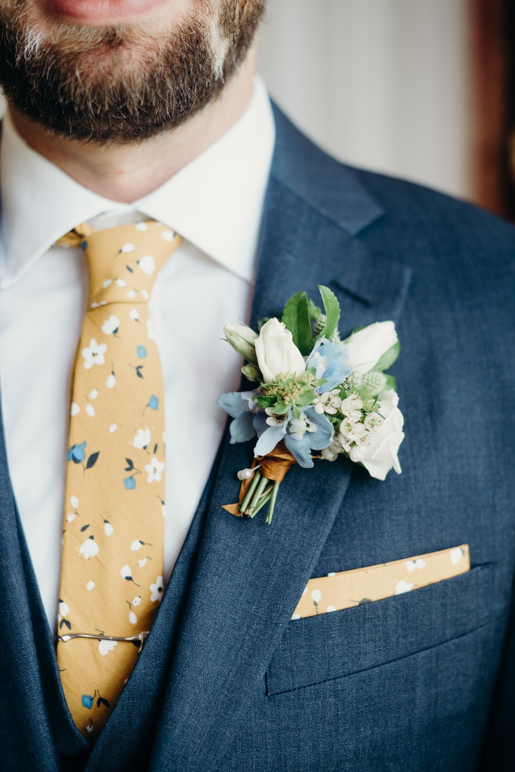 051-faithbrooke-barn-vineyard-wedding-photo-mustard-yellow-navy-motorcycle-MMG_8976.jpg