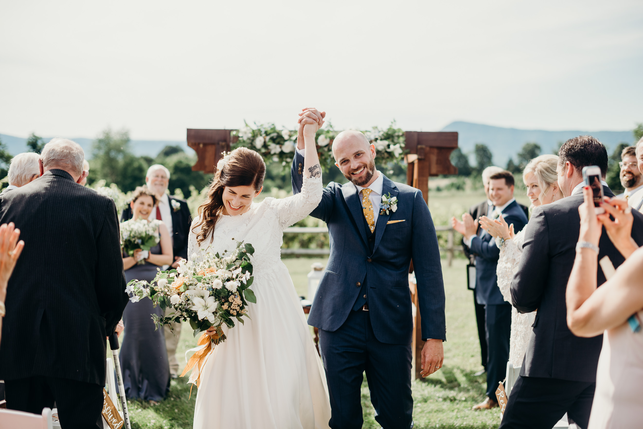 137-faithbrooke-barn-vineyard-wedding-photo-mustard-yellow-navy-motorcycle-MGP_2259.jpg