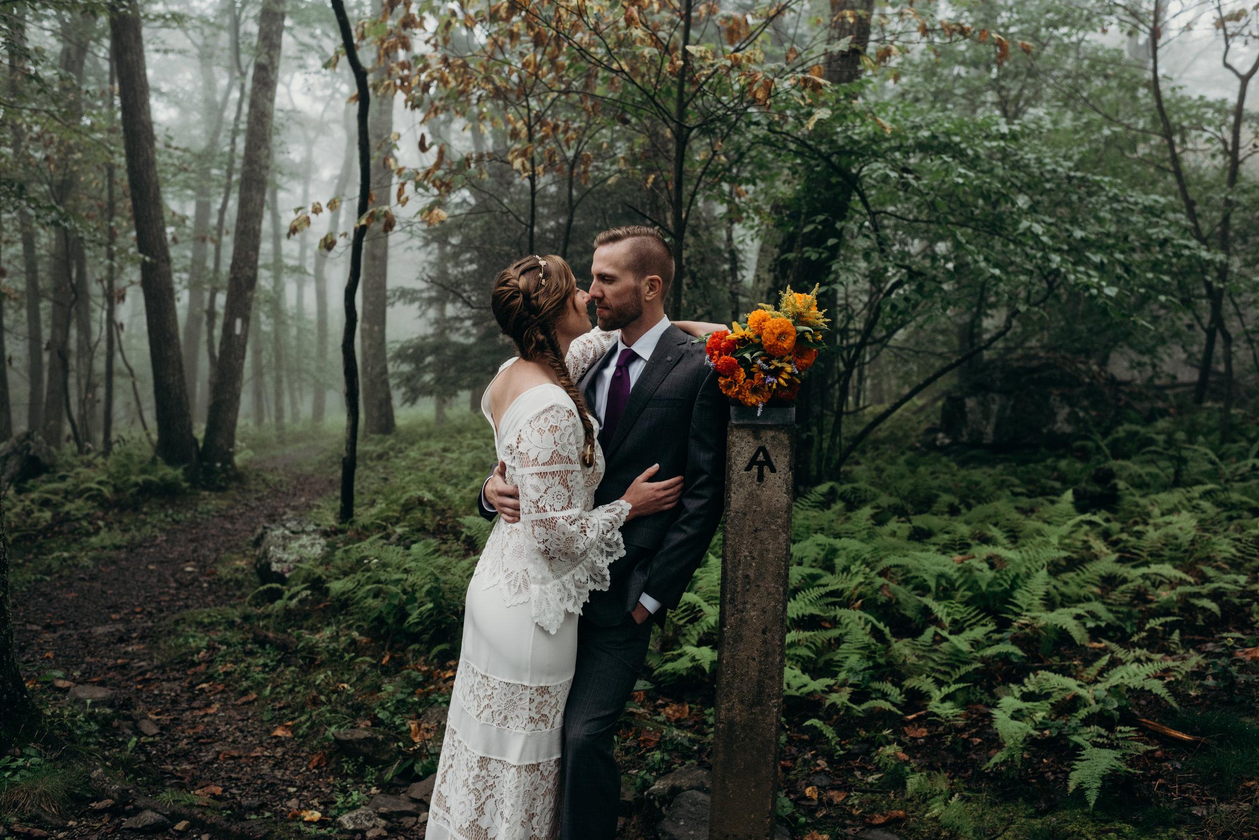 skyland-shenandoah-national-park-wedding-elopement-photographer