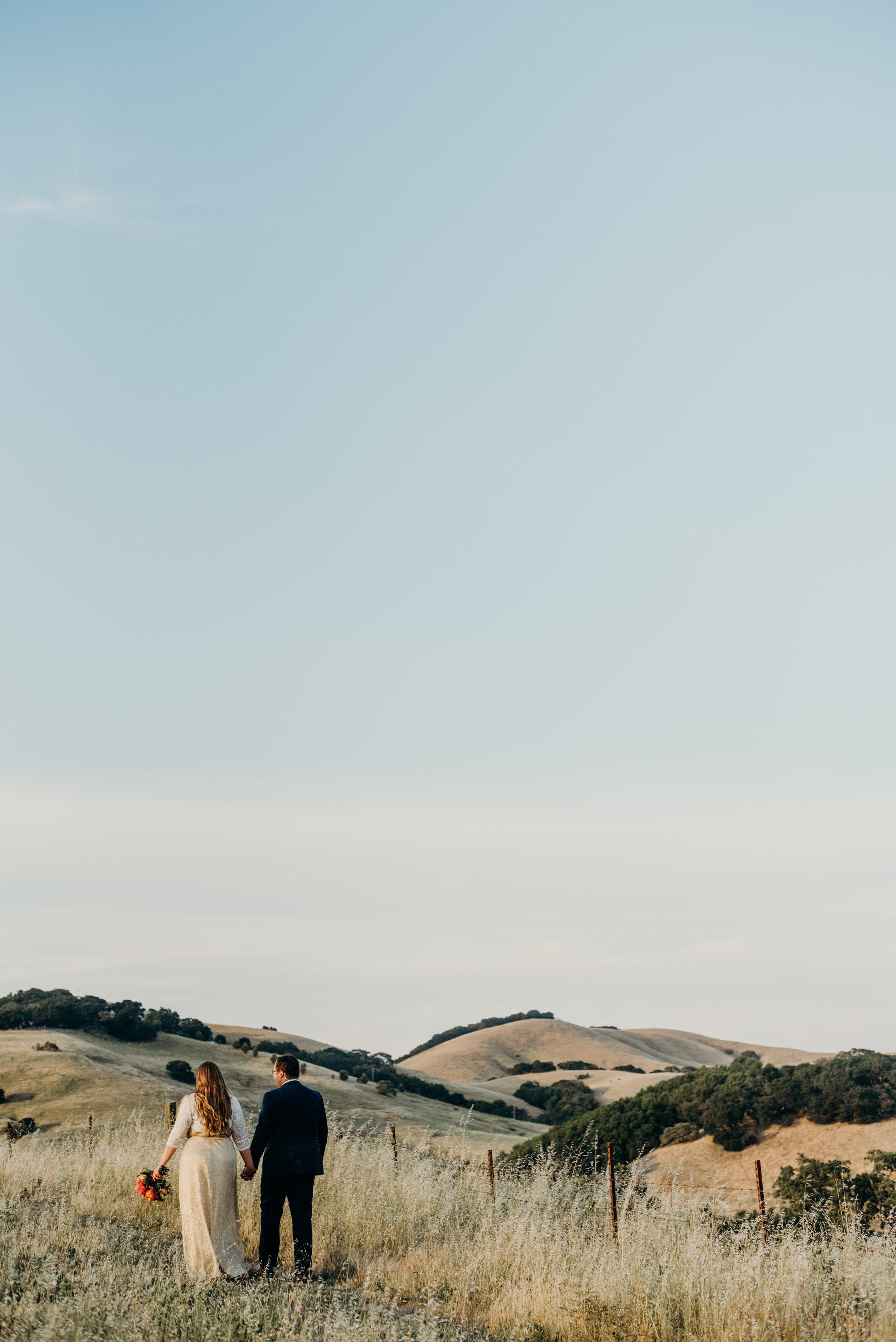 monkey-ranch-petaluma-san-fransisco-california-wedding-photographer