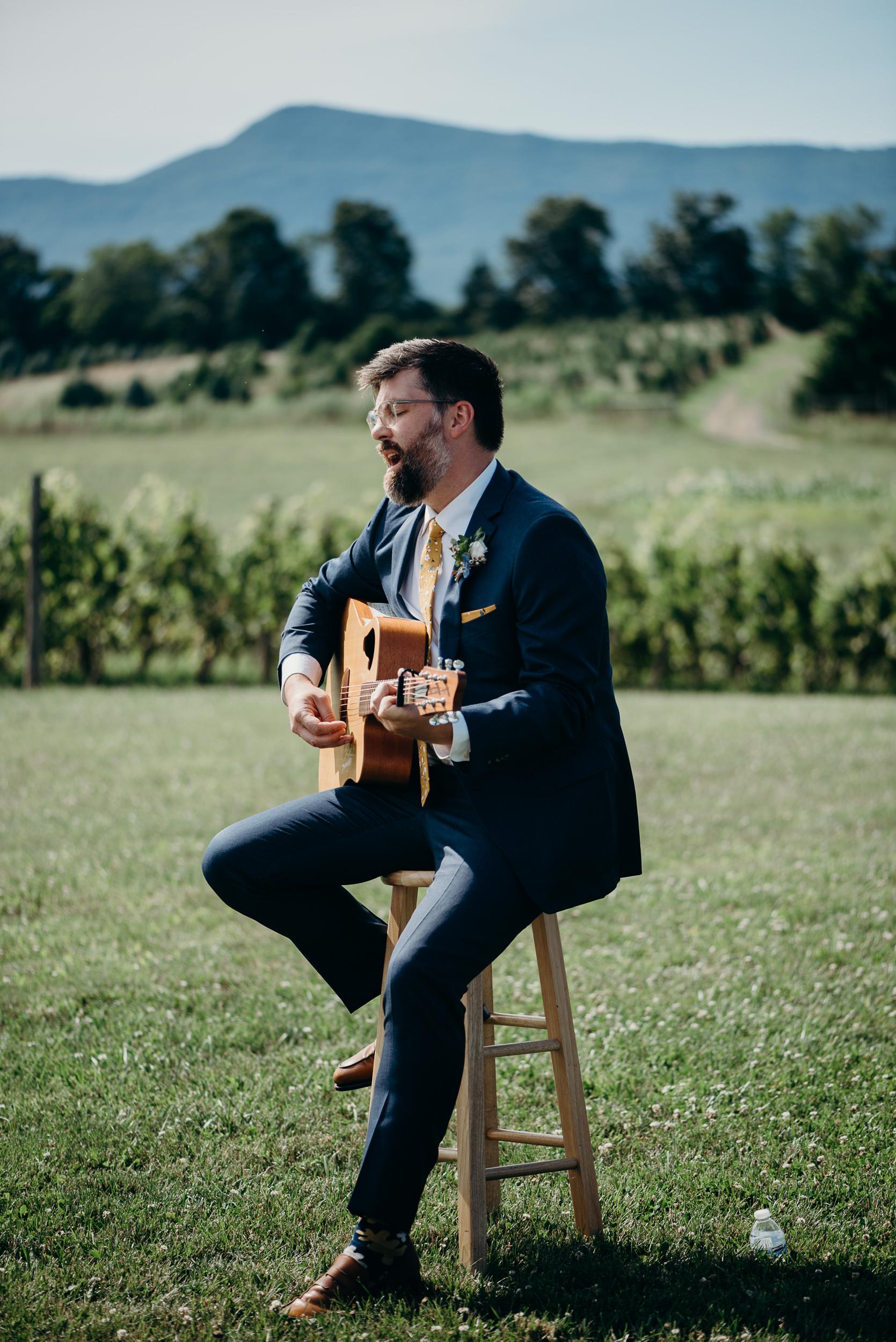 110-faithbrooke-barn-vineyard-wedding-photo-mustard-yellow-navy-motorcycle-MMG_9391.jpg