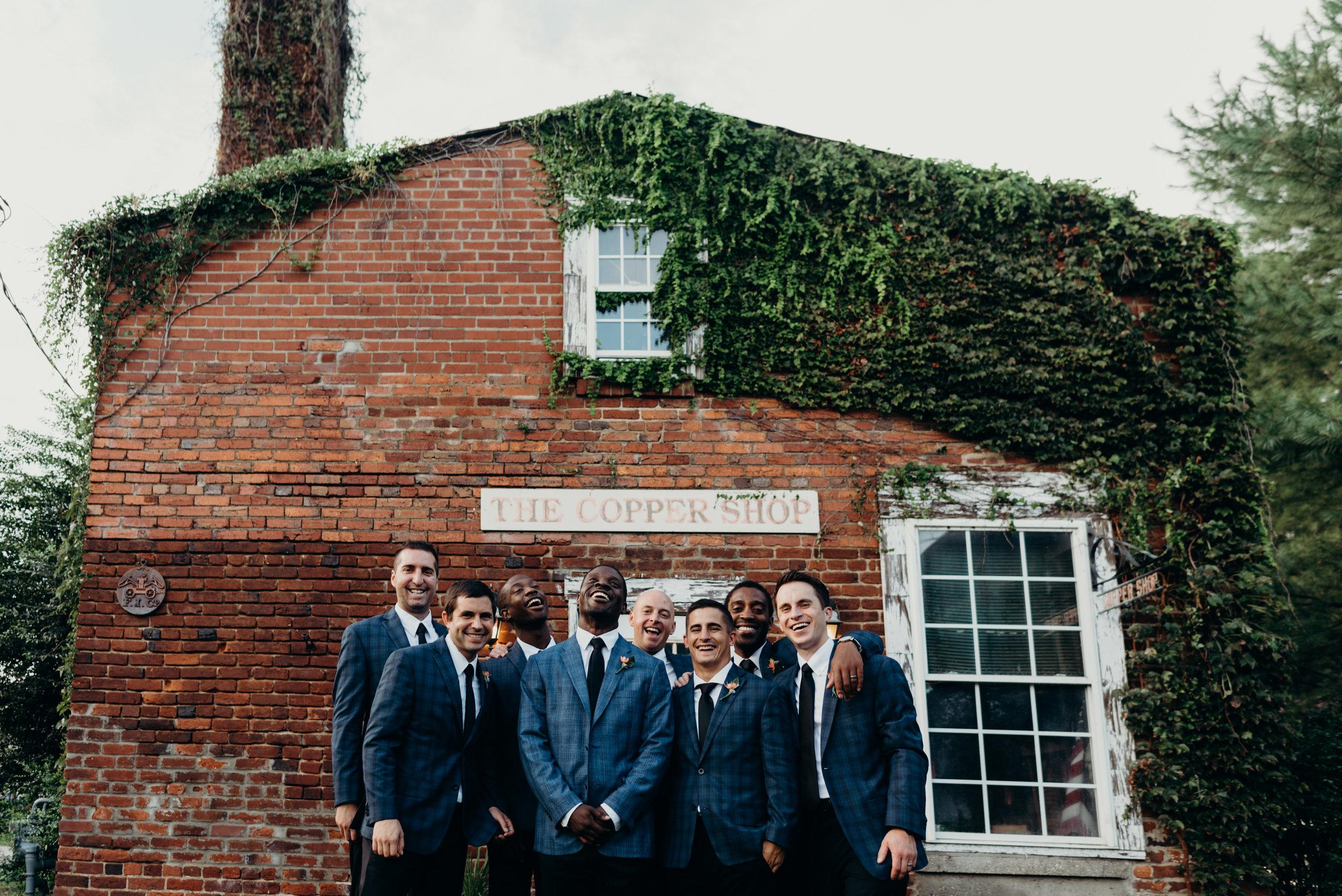 old-silk-mill-inn-fredericksburg-virginia-wedding-photographer