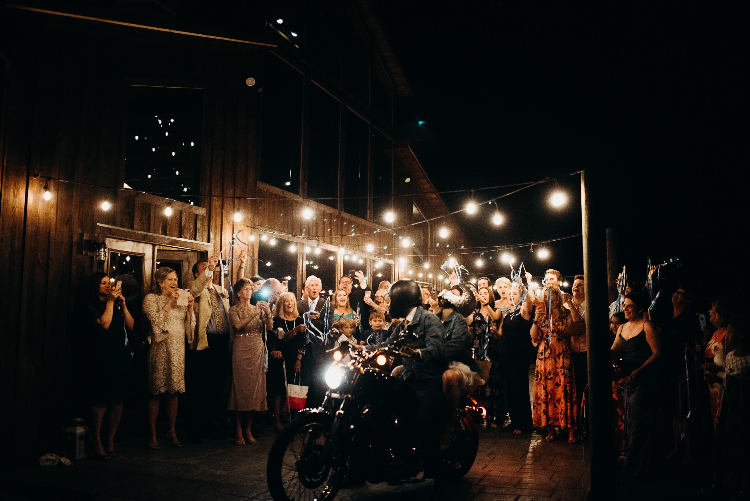 247-faithbrooke-barn-vineyard-wedding-photo-mustard-yellow-navy-motorcycle-MMG_0869.jpg