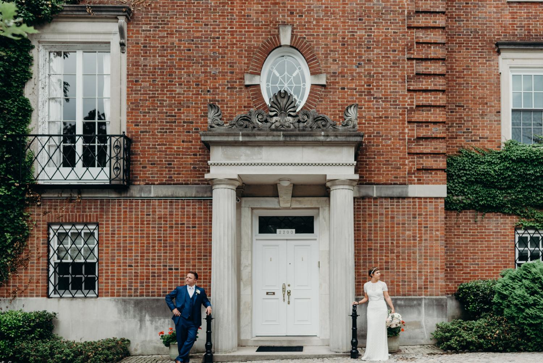 065-toolbox-pilates-dc-wedding-photographer-3694.jpg