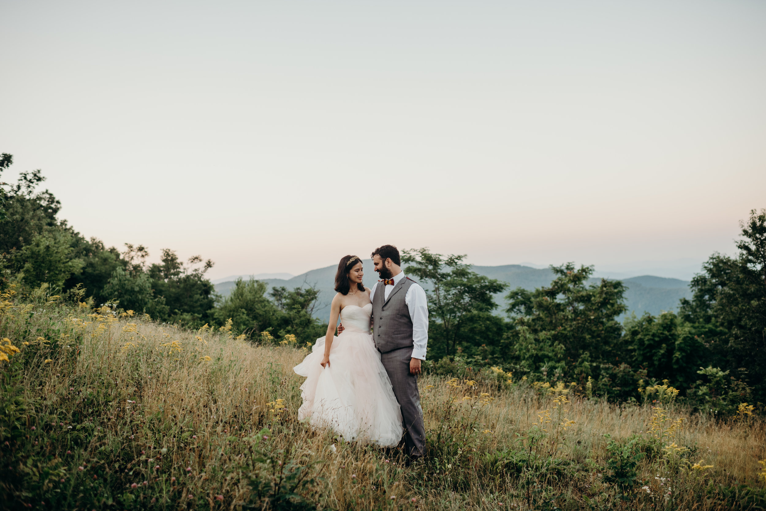 skyland-shenandoah-national-park-elopement-wedding-photographer