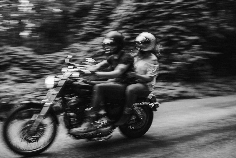 washington-dc-engagement-photographer-motorcycle-baltimore-edgy