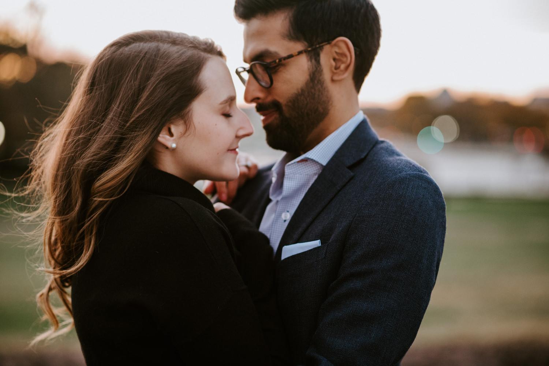 132-Katie+Arjun-3745.jpg