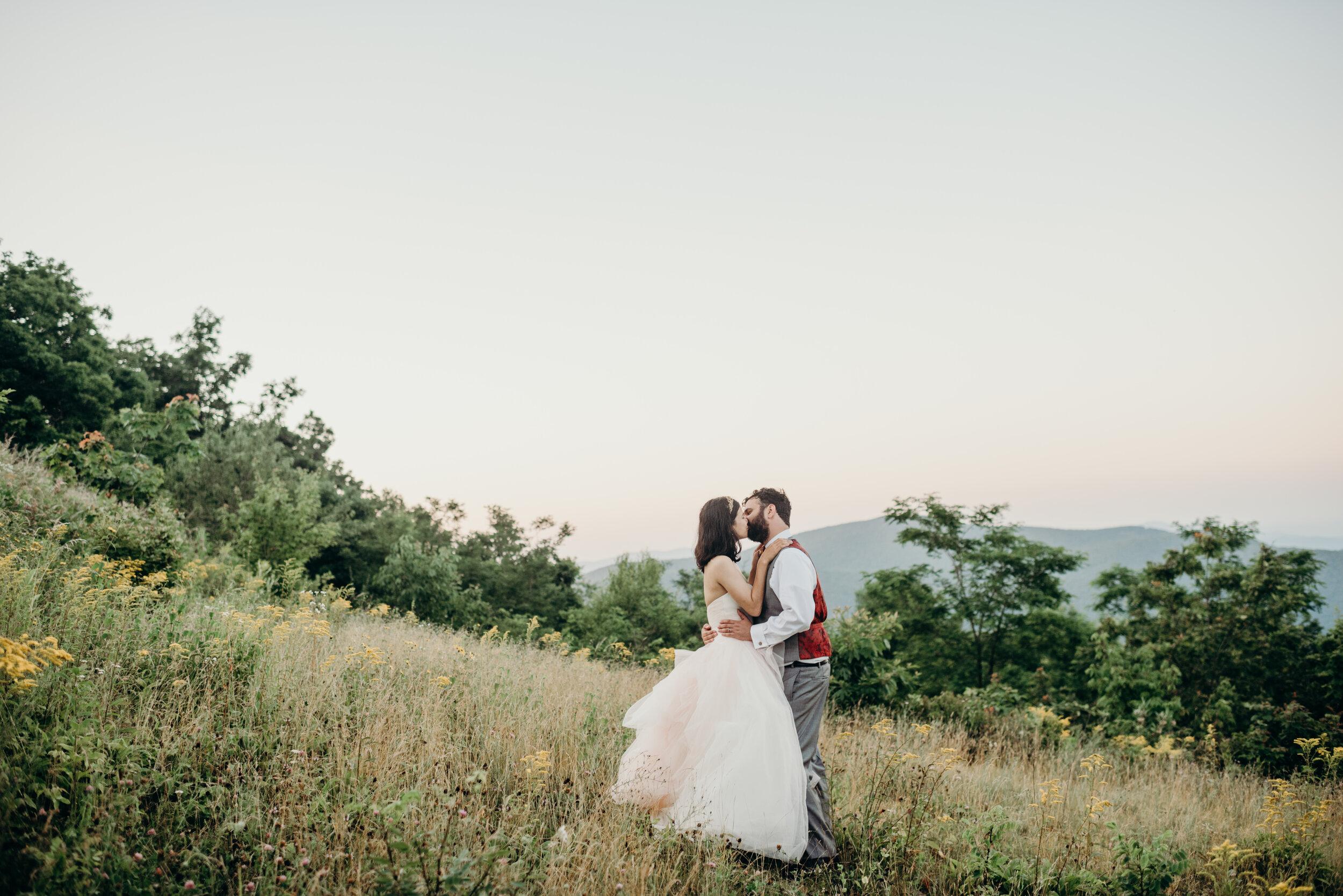shenandoah-national-park-elopement-wedding-photographer