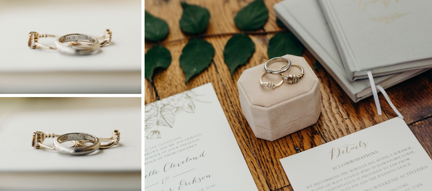 004_photographer_engraved_megan-graham-photography_date_shenandoah_rings_with_wedding.jpg
