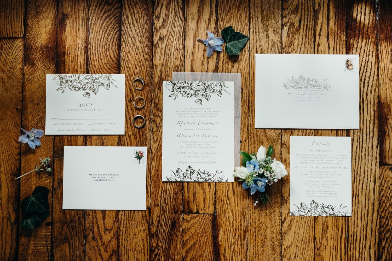 005_invitation_photographer_shenandoah_wedding_layflat_megan-graham-photography.jpg