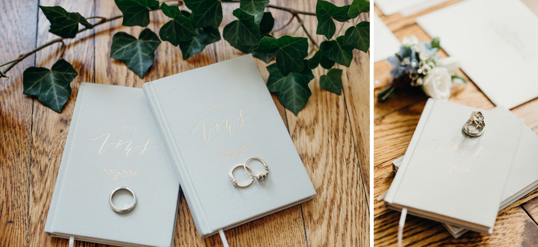 007_photos_books_custom_vow_faithbrooke_megan-graham-photography_vineyards_barn_rings_wedding.jpg