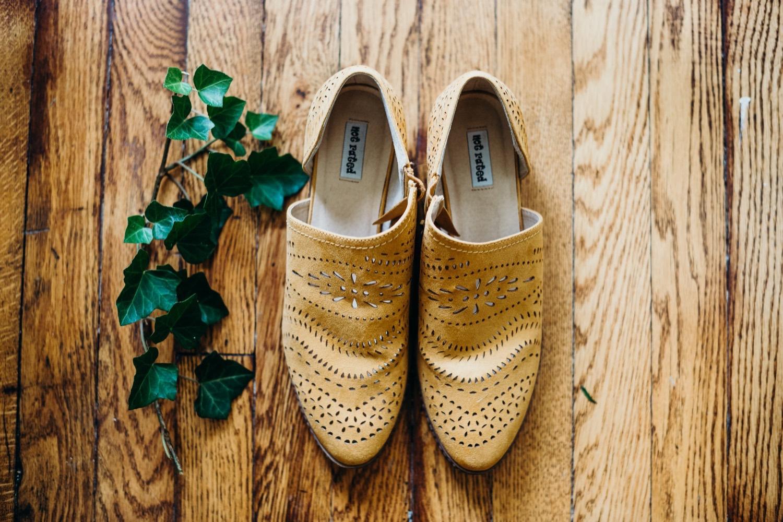 009_wedding_vineyards_yellow_mustard_faithbrooke_photos_megan-graham-photography_barn_shoes.jpg