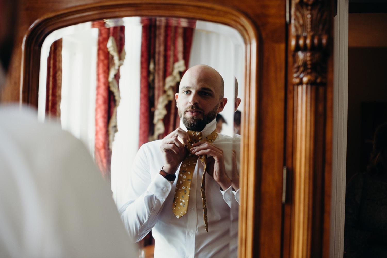 022_luray_ready_virginia_mimslynn_groomsmen_shenandoah_getting_inn_wedding.jpg