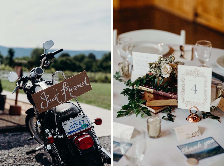 032_photographer_vineyards_virginia_faithbrooke_shenandoah_megan-graham-photography_barn_luray_wedding.jpg