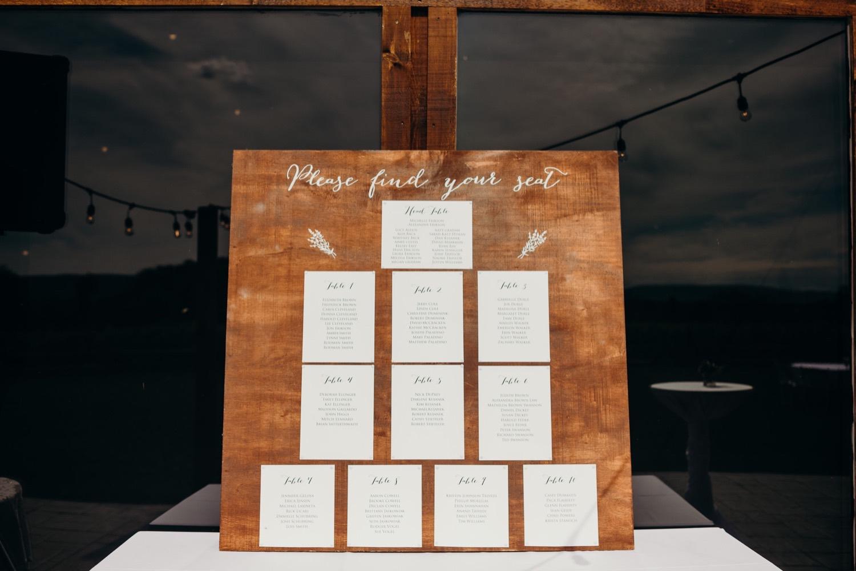033_photographer_vineyards_seating_faithbrooke_barn_chart_idea_wedding.jpg