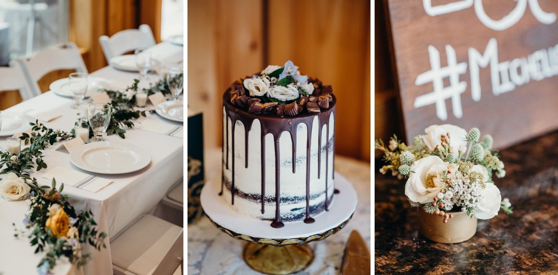 034_photographer_vineyards_cake_virginia_faithbrooke_shenandoah_barn_luray_wedding.jpg