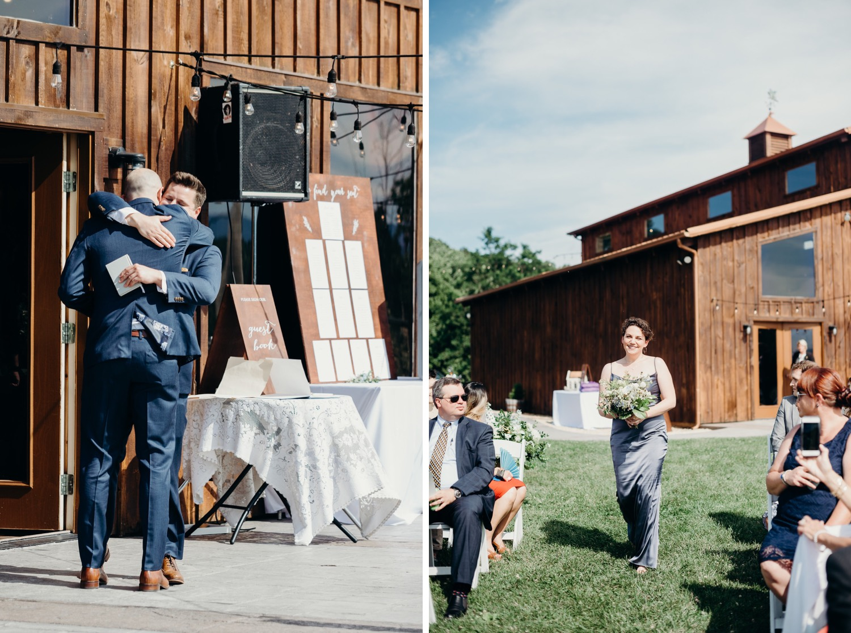 038_photographer_vineyards_virginia_faithbrooke_shenandoah_barn_luray_wedding.jpg