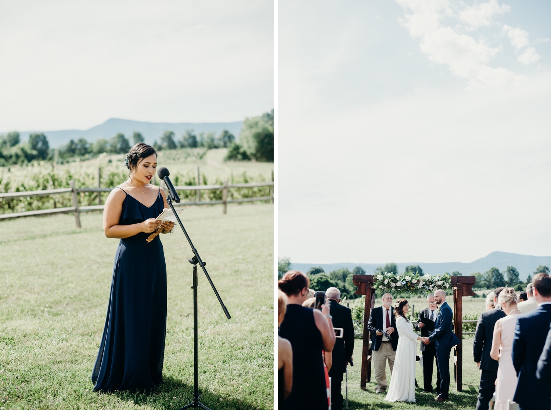046_photographer_vineyards_virginia_faithbrooke_shenandoah_barn_luray_wedding.jpg