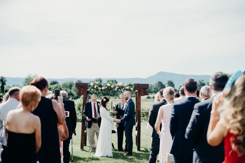 049_photographer_vineyards_virginia_faithbrooke_shenandoah_barn_luray_wedding.jpg