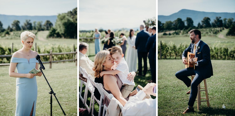 048_photographer_vineyards_virginia_faithbrooke_shenandoah_barn_luray_wedding.jpg