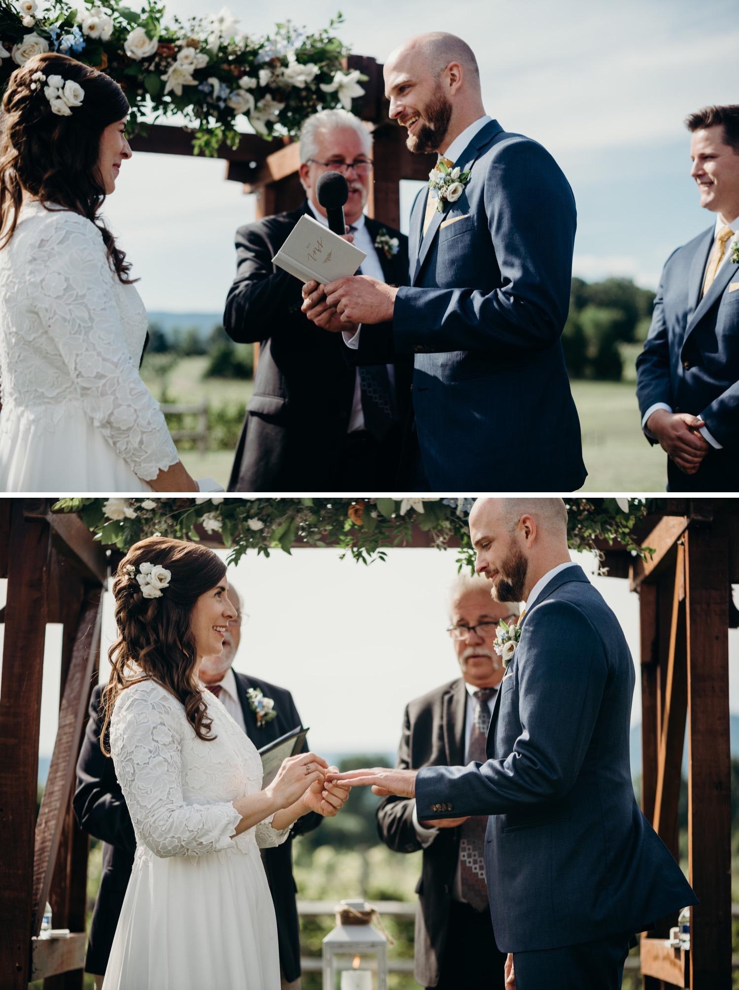 051_photographer_vineyards_virginia_faithbrooke_shenandoah_barn_luray_wedding.jpg
