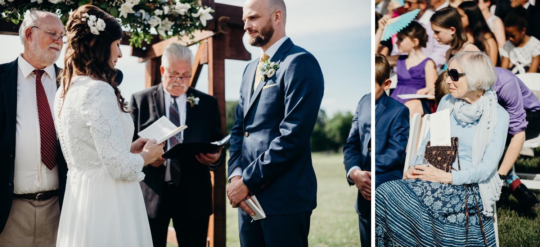 052_photographer_vineyards_virginia_faithbrooke_shenandoah_barn_luray_wedding.jpg
