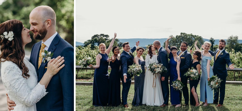 057_photographer_vineyards_virginia_faithbrooke_shenandoah_barn_luray_wedding.jpg