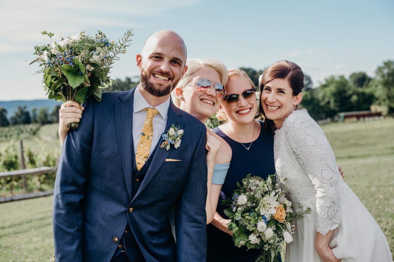059_photographer_vineyards_virginia_faithbrooke_shenandoah_barn_luray_wedding.jpg