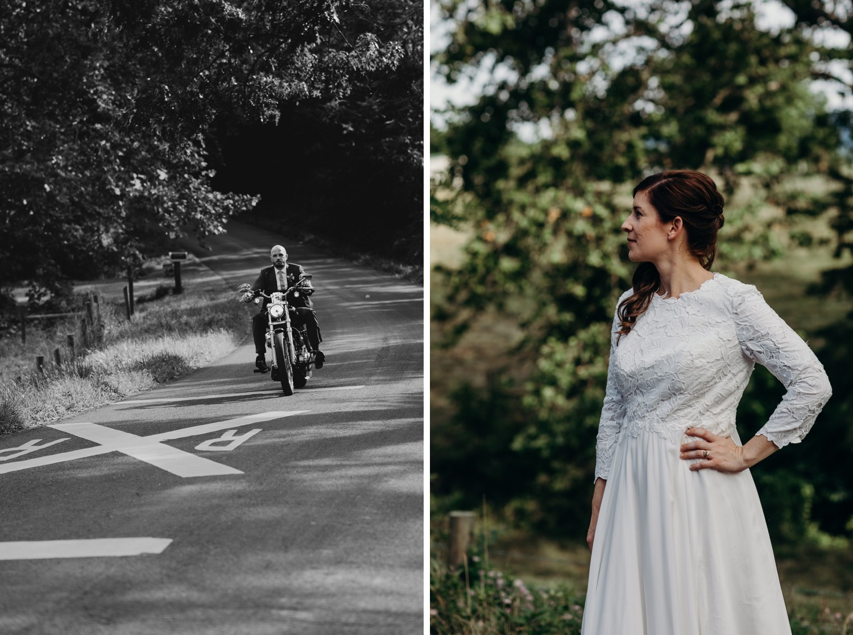 061_photographer_vineyards_virginia_faithbrooke_shenandoah_barn_luray_wedding.jpg