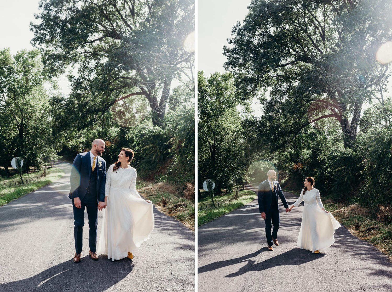 065_photographer_vineyards_virginia_faithbrooke_shenandoah_barn_luray_wedding.jpg