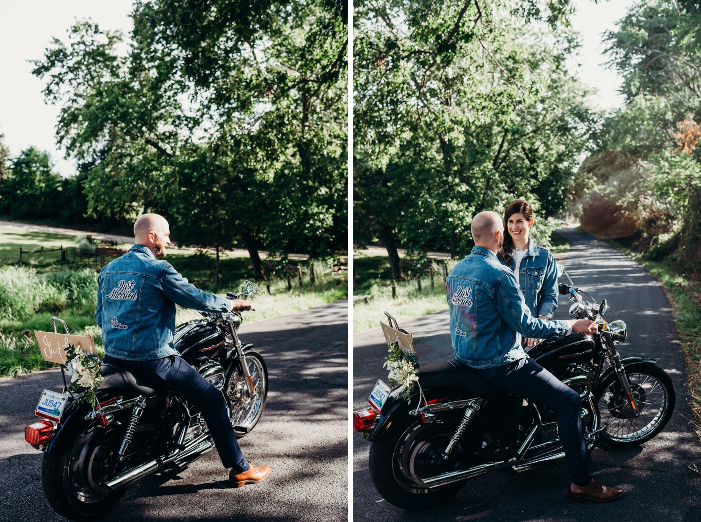 067_photographer_vineyards_motorcycle_virginia_faithbrooke_shenandoah_barn_luray_wedding.jpg