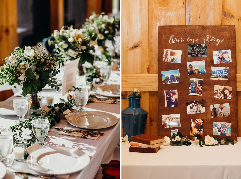 069_photographer_vineyards_virginia_faithbrooke_shenandoah_barn_luray_wedding.jpg