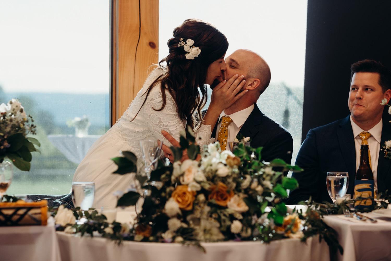072_photographer_vineyards_virginia_faithbrooke_shenandoah_barn_luray_wedding.jpg