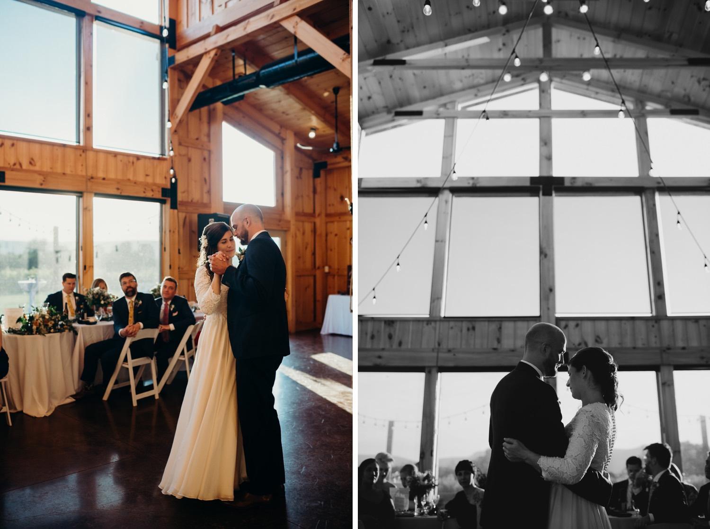 073_photographer_vineyards_virginia_faithbrooke_shenandoah_barn_luray_wedding.jpg