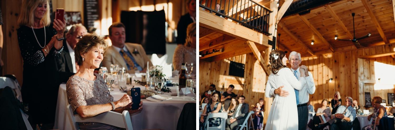 075_photographer_vineyards_virginia_faithbrooke_shenandoah_barn_luray_wedding.jpg