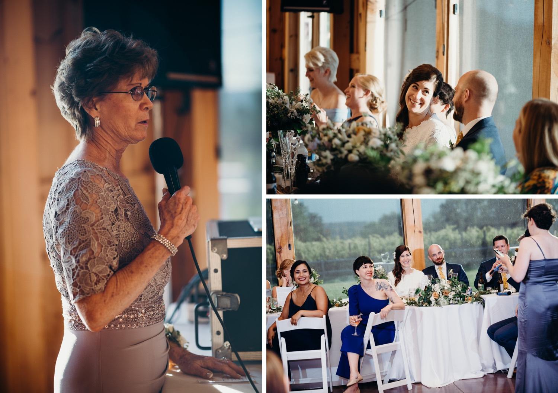 077_photographer_vineyards_virginia_faithbrooke_shenandoah_barn_luray_wedding.jpg