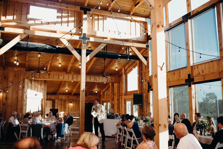 078_photographer_vineyards_virginia_faithbrooke_shenandoah_barn_luray_wedding.jpg