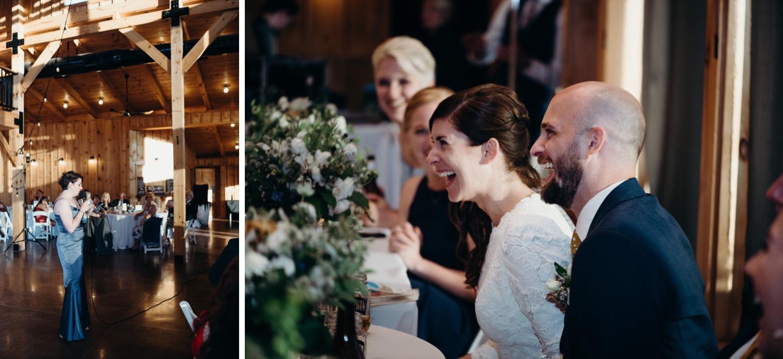 079_photographer_vineyards_virginia_faithbrooke_shenandoah_barn_luray_wedding.jpg