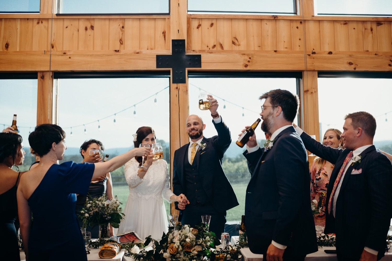 080_photographer_vineyards_virginia_faithbrooke_shenandoah_barn_luray_wedding.jpg