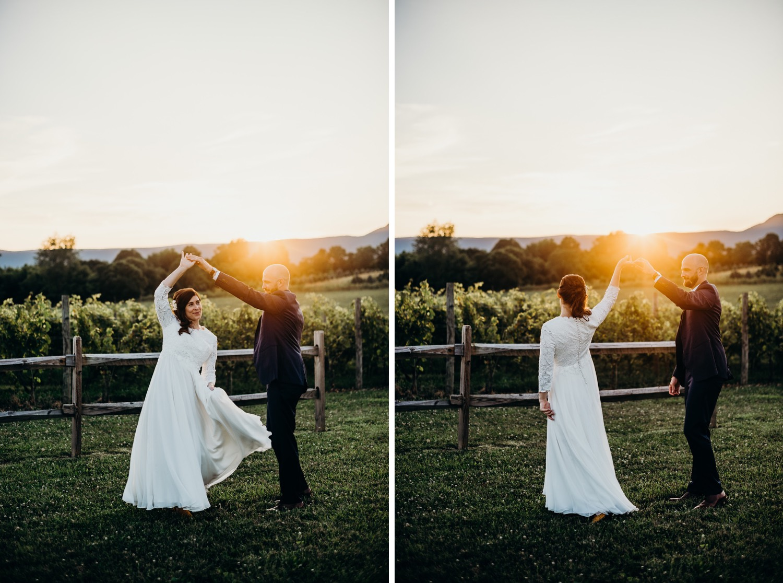 084_vineyards_virginia_faithbrooke_shenandoah_barn_sunnset_luray_wedding.jpg