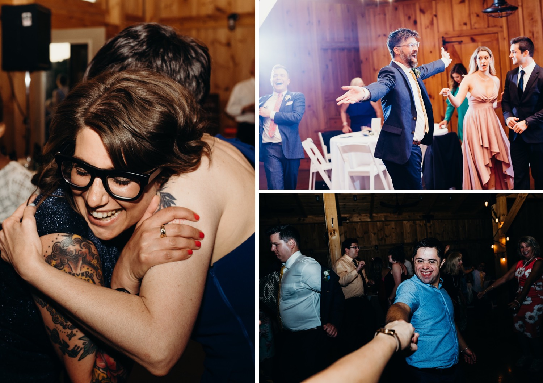 097_vineyards_virginia_faithbrooke_shenandoah_barn_sunnset_luray_wedding.jpg